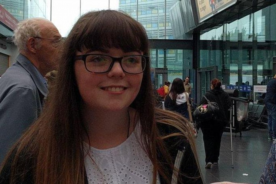 40B1801200000578-4533182-The first victim of the Manchester terror attack has been named -a-59 1495531678710